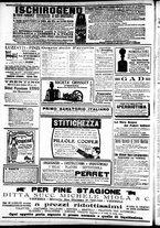 giornale/CFI0391298/1911/agosto/19