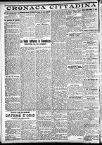 giornale/CFI0391298/1911/agosto/2