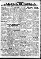 giornale/CFI0391298/1911/agosto/20