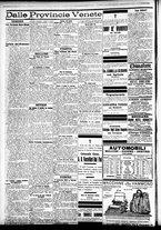 giornale/CFI0391298/1911/agosto/4