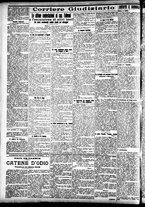 giornale/CFI0391298/1911/agosto/8