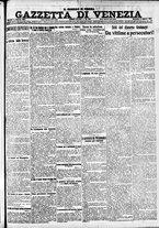giornale/CFI0391298/1911/marzo/1