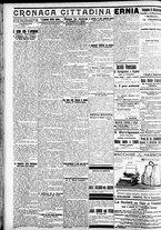 giornale/CFI0391298/1911/marzo/10
