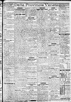 giornale/CFI0391298/1911/marzo/11