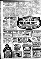 giornale/CFI0391298/1911/marzo/12