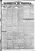 giornale/CFI0391298/1911/marzo/13