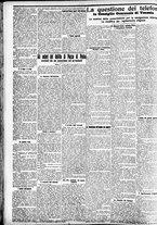 giornale/CFI0391298/1911/marzo/14