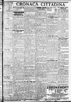 giornale/CFI0391298/1911/marzo/15
