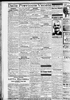 giornale/CFI0391298/1911/marzo/16