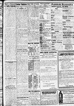 giornale/CFI0391298/1911/marzo/17