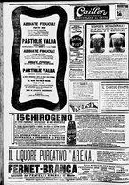 giornale/CFI0391298/1911/marzo/18