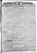 giornale/CFI0391298/1911/marzo/19