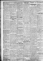 giornale/CFI0391298/1911/marzo/2