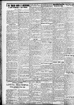giornale/CFI0391298/1911/marzo/20