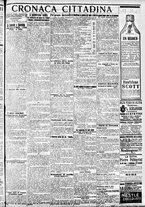 giornale/CFI0391298/1911/marzo/3