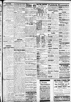 giornale/CFI0391298/1911/marzo/5