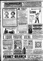 giornale/CFI0391298/1911/marzo/6