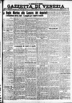giornale/CFI0391298/1911/marzo/7