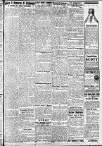 giornale/CFI0391298/1911/marzo/9