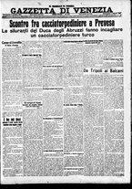 giornale/CFI0391298/1911/ottobre/1