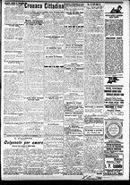 giornale/CFI0391298/1911/ottobre/12