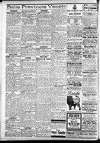 giornale/CFI0391298/1911/ottobre/13