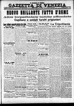 giornale/CFI0391298/1911/ottobre/16