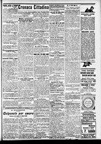 giornale/CFI0391298/1911/ottobre/18