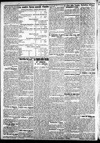 giornale/CFI0391298/1911/ottobre/2