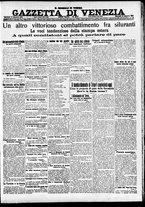 giornale/CFI0391298/1911/ottobre/20