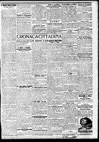giornale/CFI0391298/1911/ottobre/3