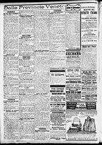 giornale/CFI0391298/1911/ottobre/4