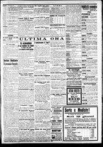 giornale/CFI0391298/1911/ottobre/5