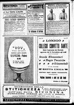 giornale/CFI0391298/1911/ottobre/6