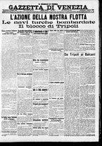 giornale/CFI0391298/1911/ottobre/7