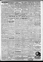 giornale/CFI0391298/1911/ottobre/9