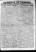 giornale/CFI0391298/1911/settembre/1