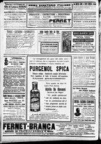 giornale/CFI0391298/1911/settembre/12