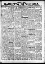 giornale/CFI0391298/1911/settembre/13