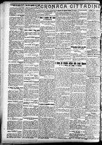giornale/CFI0391298/1911/settembre/14