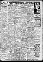 giornale/CFI0391298/1911/settembre/15