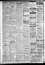 giornale/CFI0391298/1911/settembre/16