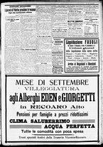 giornale/CFI0391298/1911/settembre/18