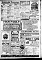 giornale/CFI0391298/1911/settembre/19