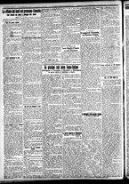 giornale/CFI0391298/1911/settembre/2