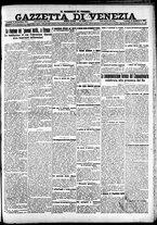 giornale/CFI0391298/1911/settembre/20