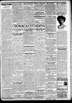 giornale/CFI0391298/1911/settembre/3