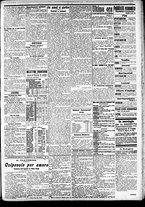 giornale/CFI0391298/1911/settembre/5