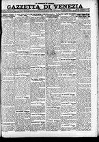 giornale/CFI0391298/1911/settembre/7