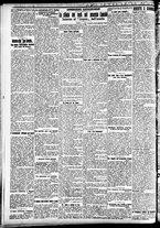 giornale/CFI0391298/1911/settembre/8